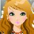 Girl Dressup32